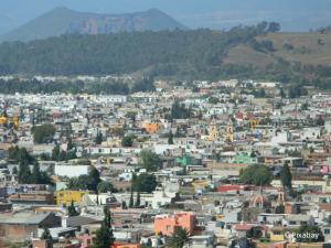 mexiko2